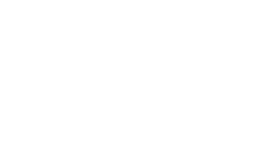 Leecon Poultry